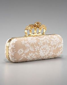 5 Evening Clutches for Ladies Who are Party Lovers   Buy watches ...