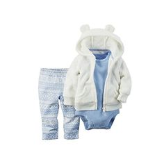 Carter's Baby Girl 3 Pc. Micro Set 12 Months Carter's https://www.amazon.com/dp/B01D507OGE/ref=cm_sw_r_pi_dp_MGrFxbVNN3TSX