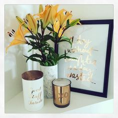 @thelifeof_klee has picked herself up this new Kmart $6 cute XO #copper candle at her local in Qld (Helensvale) . It goes perfectly in this space next to her #kmartaus foil print. Looks lovely @thelifeof_klee great find and thanks for sending this to me so I could share with others. Xo :) #kmartausinspire #kmartstyling #regram #kmartaus #kmartaustralia #living #instahome #interiordesign #interiordecorating #styling #interiordesigning #style #interiorstyling @kmartaus_inspire