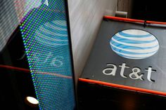An appeals court said that, because AT&T is a so-called common carrier—a…