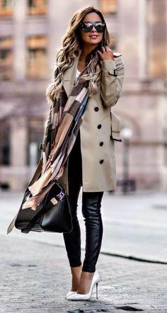 Fashion for women over fashion night, winter fashion, fashion 201 Fashion Mode, Fashion Night, Look Fashion, Winter Fashion, Womens Fashion, Lolita Fashion, Fall Work Fashion, Fashion Stores, Fashion 2017