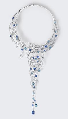 Vuitton Biennale jewellery debut | The Jewellery Editor