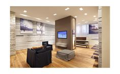 Es una excelente opción para interiorismo, diseño de interiores, arquitectura, mobiliario, entre otros. paumats, flooring, decking, interior design, furniture, barcelona, architecture, design, wood, house, home, decoration, craft, carpentry, oak, douglas, walnut, reclaimed wood. Paumats.