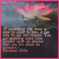 Best Ever 30 Abraham Hicks Quotes