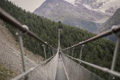 #suisse #switzerland #swiss #travel #voyage #decouverte #discovery #travelphotography #traveldestinations #travelquotes #travelpacking #cervin #montcervin #zermatt #matterhorn  #lausanne #geneve #picture #lucerne #randa Zermatt, Lausanne, Switzerland, Photography