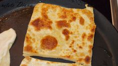 Impaturate Romanian Food, Dessert Recipes, Desserts, Pizza, Cheese, Tailgate Desserts, Deserts, Postres, Dessert