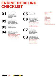 PDF AMMO NYC