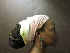 earring enamel bronze Monica Castiglioni.com ph.Monica Castiglioni