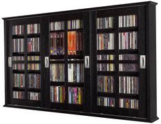 Dvd Storage Cabinets With Glass Doors - For measuring your face frame cabinets for cupboard doors that are new, step by step