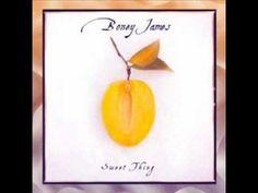 Boney James - After the Rain
