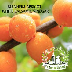 Color Del Pelo, White Balsamic Vinegar, Piel Natural, Vines, Fruit, Oil, Dry Lips, Soap Making, Orange Blossom