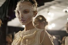 Oito looks-inspiração para uma fantasia fashionista de Halloween