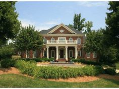1000 Images About Southern Plantations On Pinterest