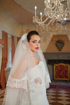 #model #portrait #fashion #wedding #bride #work #hair #makeup #woman #photo #tommymorosetti