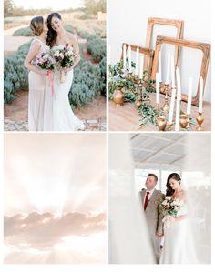 Bell Amour venue gauteng south africa fine art wedding photographer