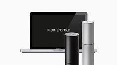 Catnip For Tech Geeks: A Perfume Smells Like An Apple Macbook