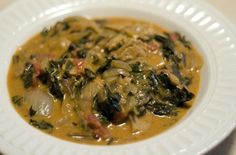 West African Food Recipe | Foodista | Recipes, Cooking Tips, and Food News | Spicy West African ...