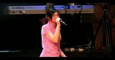 """Chris Quilala, Melissa How, Kim Walker, Jeffrey Kunde and the rest of Jesus Culture performed their version of """"Sing My Love"""" from their album """"Your… Kim Walker, Jesus Culture, Jesus Loves Me, Christian Music, Growing Up, Music Videos, Singing, Faith, Album"""