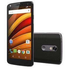 499.99 € ❤ Bons Plans #Mobiles - #Motorola Moto X Force Noir ➡ https://ad.zanox.com/ppc/?28290640C84663587&ulp=[[http://www.cdiscount.com/telephonie/telephone-mobile/motorola-moto-x-force-noir/f-1440402-motorolaxforcen.html?refer=zanoxpb&cid=affil&cm_mmc=zanoxpb-_-userid]]