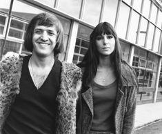 """""""Sonny&Cher"""""""