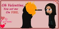 LOTR: A Blaze by Kumama.deviantart.com on @DeviantArt I always imagine this being said in a completely deadpan tone