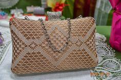 lille smuk taske