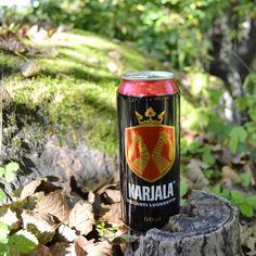 Karjala on kullanvärinen, runsaasti vaahtoava, vahva lager-olut. Sen täyteläiset maltaat ja valikoidut humala-aromit viimeistelevät Karjalan korkealaatuiseksi olueksi, joka maistuu rehdeille kavereille, jotka vaativat olueltaan reilusti luonnetta.
