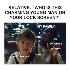Thomas Sangster is my favorite person in the maze runner but I am sad he is not immune Maze Runner Funny, Maze Runner Thomas, Maze Runner The Scorch, Maze Runner Cast, Maze Runner Movie, Maze Runner Trilogy, Maze Runner Series, Jorge Ben, Fangirl