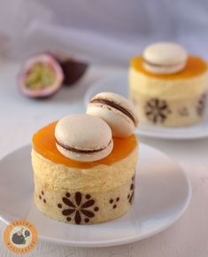 Sweets Cake, Mousse Cake, Cake Recipes, Cheesecake, Food And Drink, Cookies, Cupcake, Party, Deserts