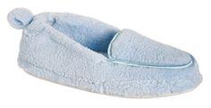 Daniel Green Alexa – Women's Slipper - Click to enlarge title=