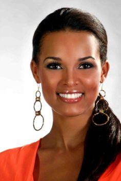 Useful Dominican republic mulatto women opinion