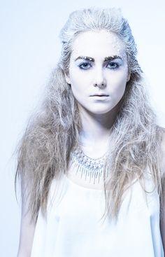 Frozen stare by Etienne Regis on 500px