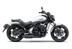 New 2015 Kawasaki Vulcan S Motorcycles For Sale in South Carolina,SC. 2015 Kawasaki Vulcan S, No Detail Description Available For This Vehicle Motos Kawasaki, Kawasaki 650, Kawasaki Vulcan 650, Kawasaki Motorcycles, Motorcycles For Sale, Vintage Motorcycles, Kawasaki Motorbikes, Chopper Cruiser, Cruiser Motorcycle