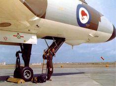 Image result for raf spy aircraft