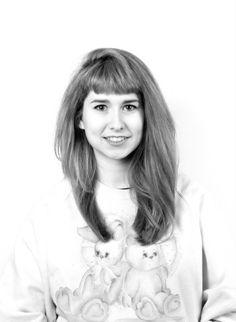 Nicola Flynn