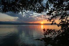 Thetis Island | © Justus Hayes/Flickr