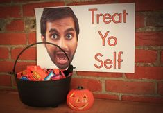 Parks and Rec! | Bulletin Boards | Pinterest