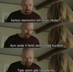 Film Quotes, Lyric Quotes, Book Quotes, Lyrics, Funny Quotes, Breaking Bad Quotes, Mysterious Words, Found Poetry, Day Lewis