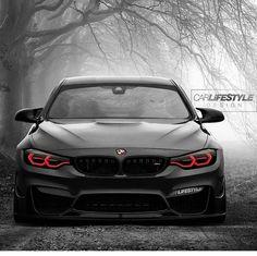 Welkom bij The Car Game /// Volg voor meer door bmw_mpoweer Bmw M4, Bmw R100, 3 Bmw, E90 335i, Mercedes Benz B, Carros Bmw, Audi, Bmw Wallpapers, Car Backgrounds