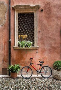 """romanceoftheworld: """"Italian inspiration """""""