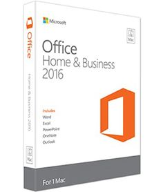 Office Home & Business 2016 key for Mac , get free download link , and a genuine key in our store : mskeyoffer.com , $45.99