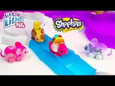 Little Live Pets Mommy Baby Owl Talking Singing Colorful Pet Queen Elsa Cookieswirlc Toy Unboxing - YouTube