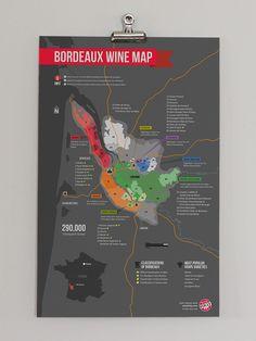 Bordeaux wine map. http://shop.winefolly.com/collections/regional-wine-maps/products/#bordeaux map