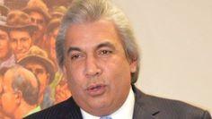 Castillo afirma ejercicio de periodismo objetivo y veraz fortalece la democracia dominicana