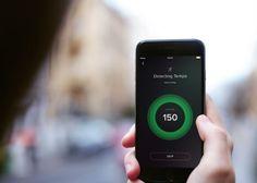 Spotify terá streaming de vídeos e sugestões de músicas para cada momento do dia | INFO