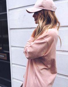 baby pink #asos