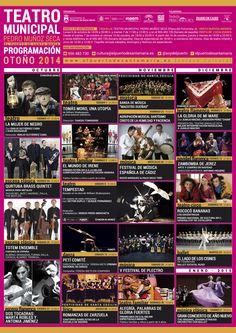apuestas festival eurovision 2015