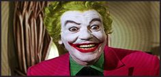 The Many Looks Of The Joker In Live-Action Movies & TV