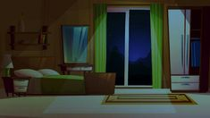 Anime Scenery Wallpaper, Anime Backgrounds Wallpapers, Episode Interactive Backgrounds, Art Reference Poses, Backrounds, Drawing Poses, Character Design, Cool Stuff, House Styles