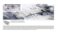 Yirao+Lee+Portfolio_Page_03.jpg (1600×1132)